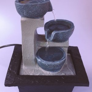 fontanella zen