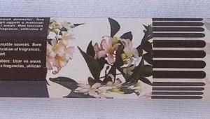 irge jasmine