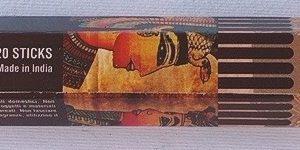 oud arabo