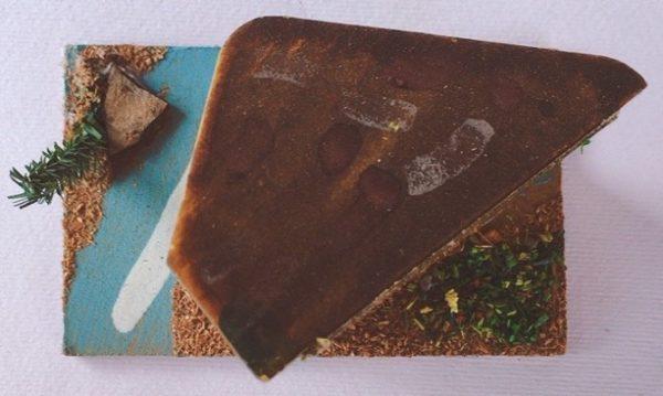 casetta per presepi