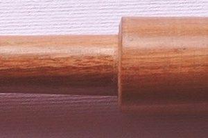 batacchio legno
