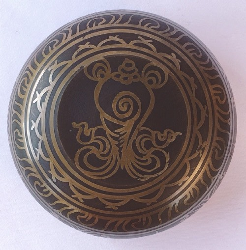 campana tara