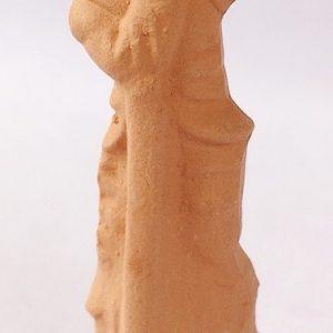 pastorello terracotta