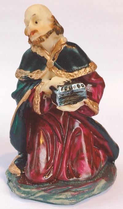 Melchiorre