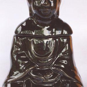 brucia essenze buddha