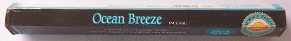 sac ocean breeze
