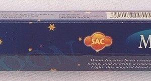 sac moon