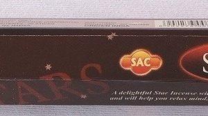 sac stars