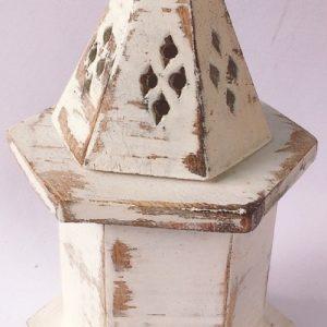 piramide coni