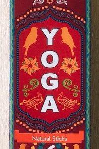 yoga sarvangasana