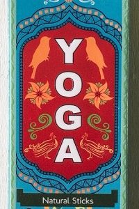 yoga tadasana