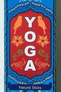 yoga vrikshasana