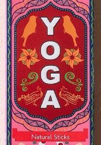 yoga utrasana