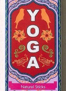 yoga siddhasana