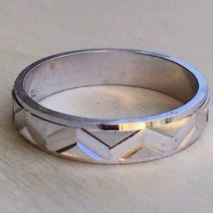 anello fascetta