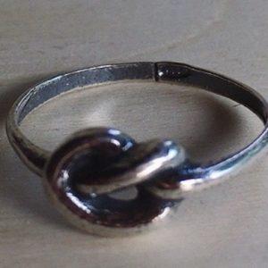 anello nodo