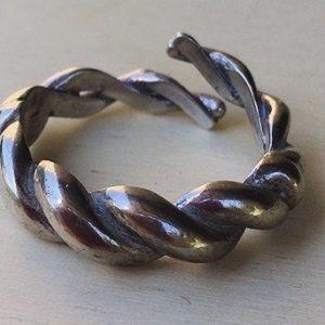 anello corda