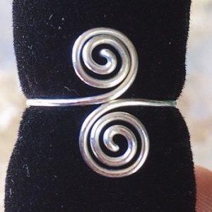 spirale doppia